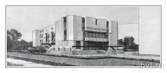 Нажмите на изображение для увеличения Название: 1-9-проект концертного зала.jpg Просмотров: 353 Размер:55.1 Кб ID:1030028