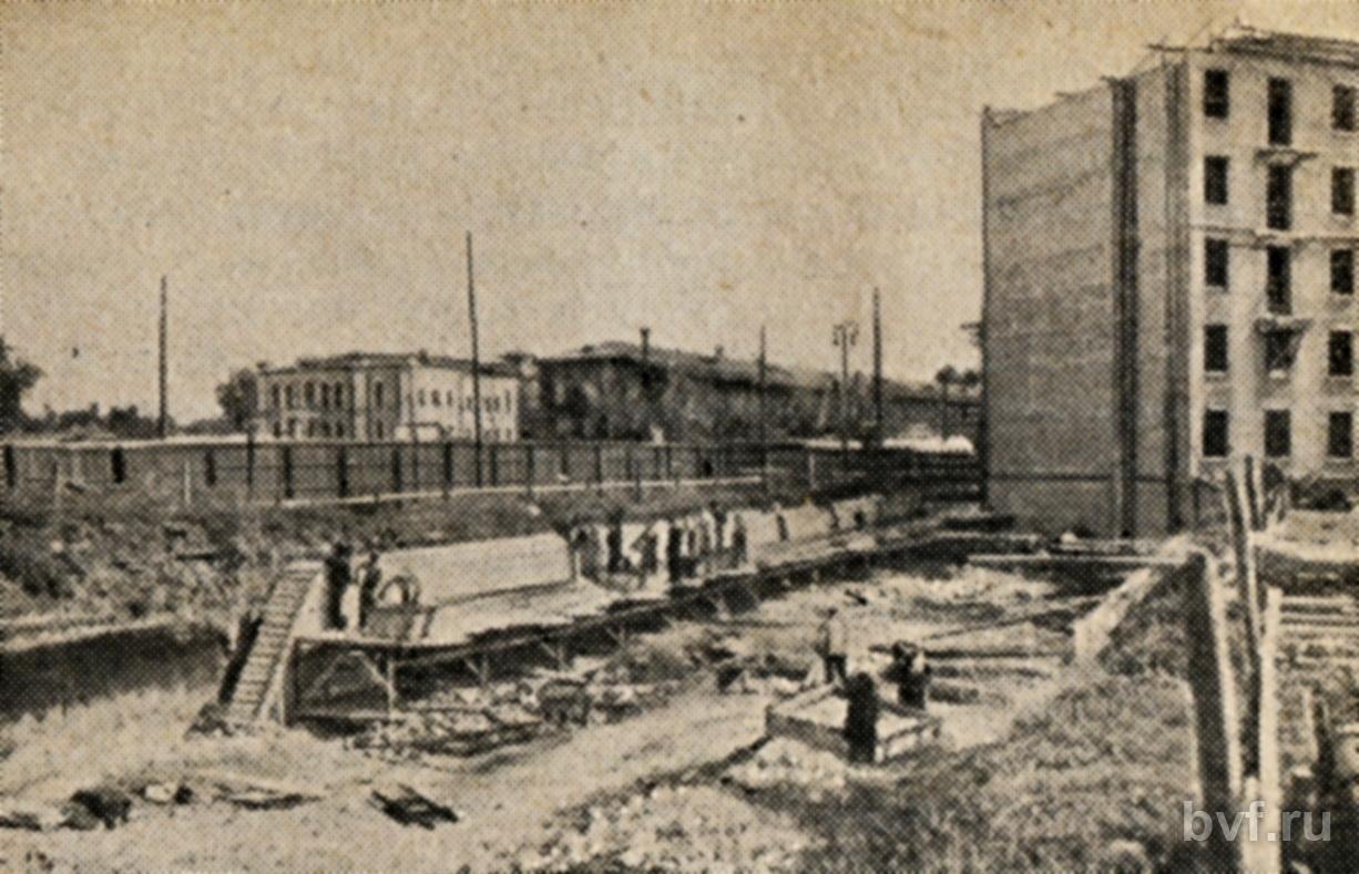Нажмите на изображение для увеличения Название: дз4-рабочие завода стр дом.jpg Просмотров: 97 Размер:143.9 Кб ID:1085786
