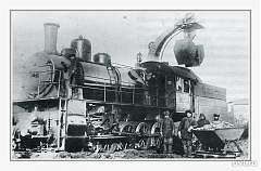 Нажмите на изображение для увеличения Название: ювжд-мех погр угля на паровоз.jpg Просмотров: 182 Размер:178.5 Кб ID:1104567