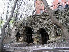 Нажмите на изображение для увеличения Название: лестница замок   рамонь.jpg Просмотров: 231 Размер:61.3 Кб ID:1242375