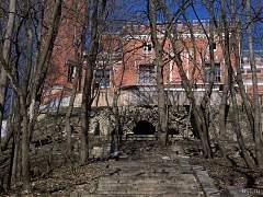 Нажмите на изображение для увеличения Название: лестница замок  рамонь.jpg Просмотров: 173 Размер:480.0 Кб ID:1242376