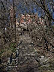 Нажмите на изображение для увеличения Название: лестница замок рамонь.jpg Просмотров: 197 Размер:419.3 Кб ID:1242377