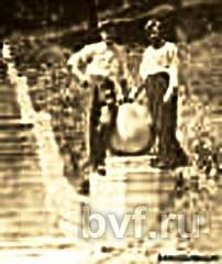 Нажмите на изображение для увеличения Название: нижняя лестница рамонь.jpg Просмотров: 174 Размер:15.8 Кб ID:1242415