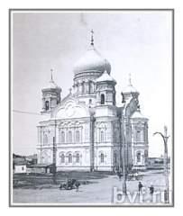 Нажмите на изображение для увеличения Название: Владимирский собор.jpg Просмотров: 98 Размер:24.6 Кб ID:1741618