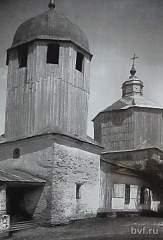 Нажмите на изображение для увеличения Название: церковь Богоявления, 1878г.п..JPG Просмотров: 233 Размер:119.4 Кб ID:1877509