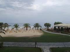Нажмите на изображение для увеличения Название: beach_resize.jpg Просмотров: 34 Размер:470.1 Кб ID:1929935
