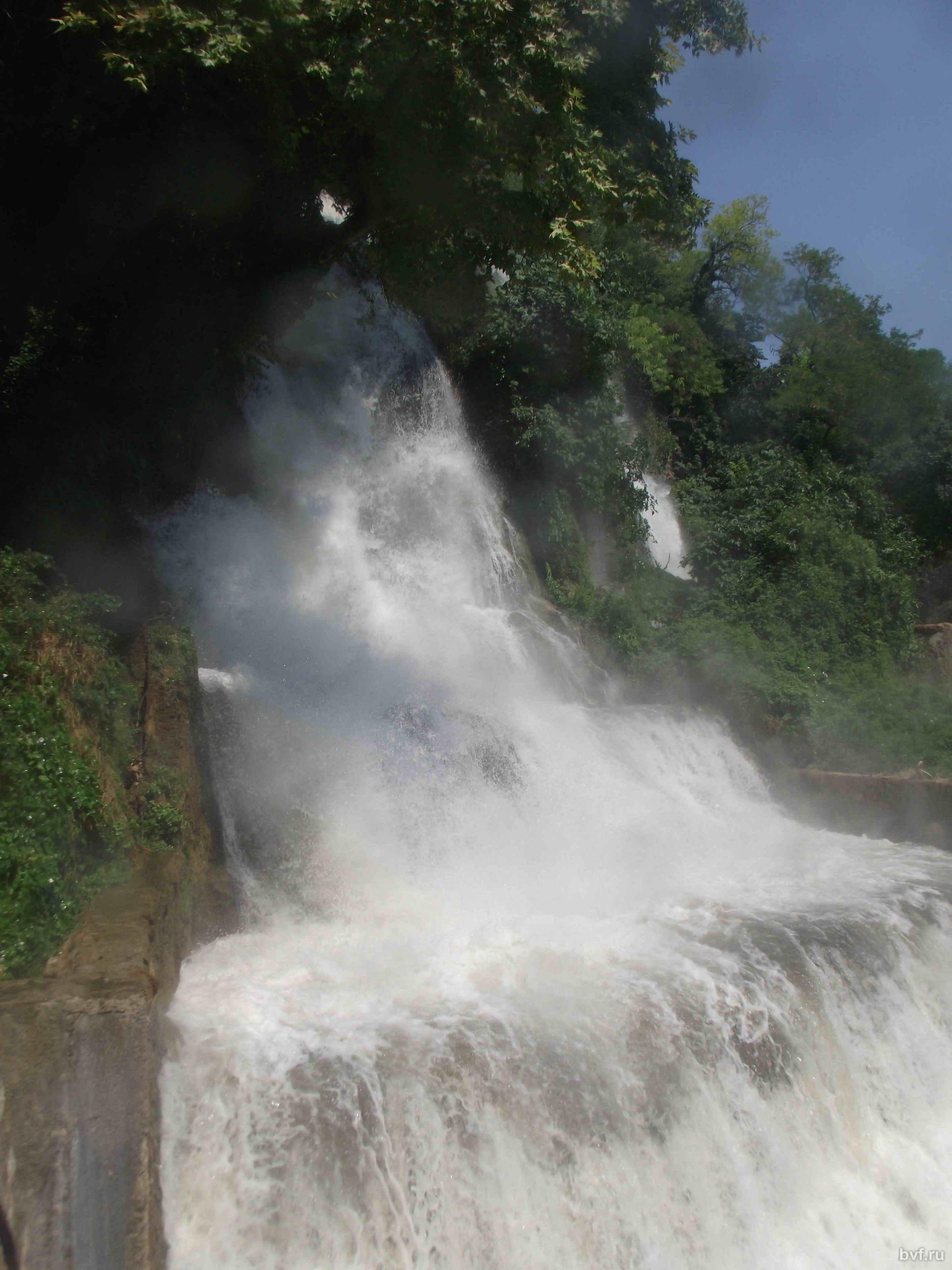 Нажмите на изображение для увеличения Название: water2_resize.jpg Просмотров: 12 Размер:525.4 Кб ID:1929952