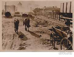 Нажмите на изображение для увеличения Название: 1942 Hölle nach dem Angriff in Russland.jpg Просмотров: 93 Размер:66.9 Кб ID:2106139