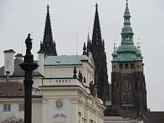 Нажмите на изображение для увеличения Название: Пражский Град.jpeg Просмотров: 8 Размер:48.9 Кб ID:2124516