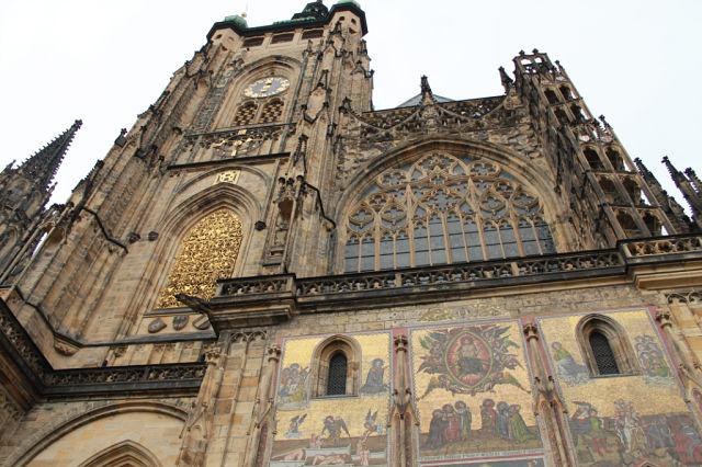 Нажмите на изображение для увеличения Название: Кафедральный собор свят . Вита.jpeg Просмотров: 5 Размер:87.3 Кб ID:2124518