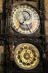 Нажмите на изображение для увеличения Название: Знаменитые австрономические часы.jpeg Просмотров: 8 Размер:57.7 Кб ID:2124527