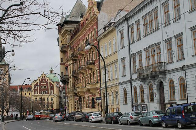 Нажмите на изображение для увеличения Название: Прага зимой.jpeg Просмотров: 5 Размер:88.1 Кб ID:2124529