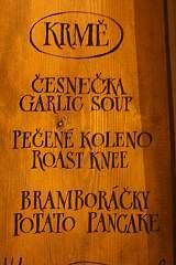 Нажмите на изображение для увеличения Название: Обязательные чешские блюда!!!.jpeg Просмотров: 4 Размер:41.7 Кб ID:2124549