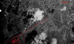 Нажмите на изображение для увеличения Название: аэродром.jpg Просмотров: 53 Размер:589.1 Кб ID:2168336