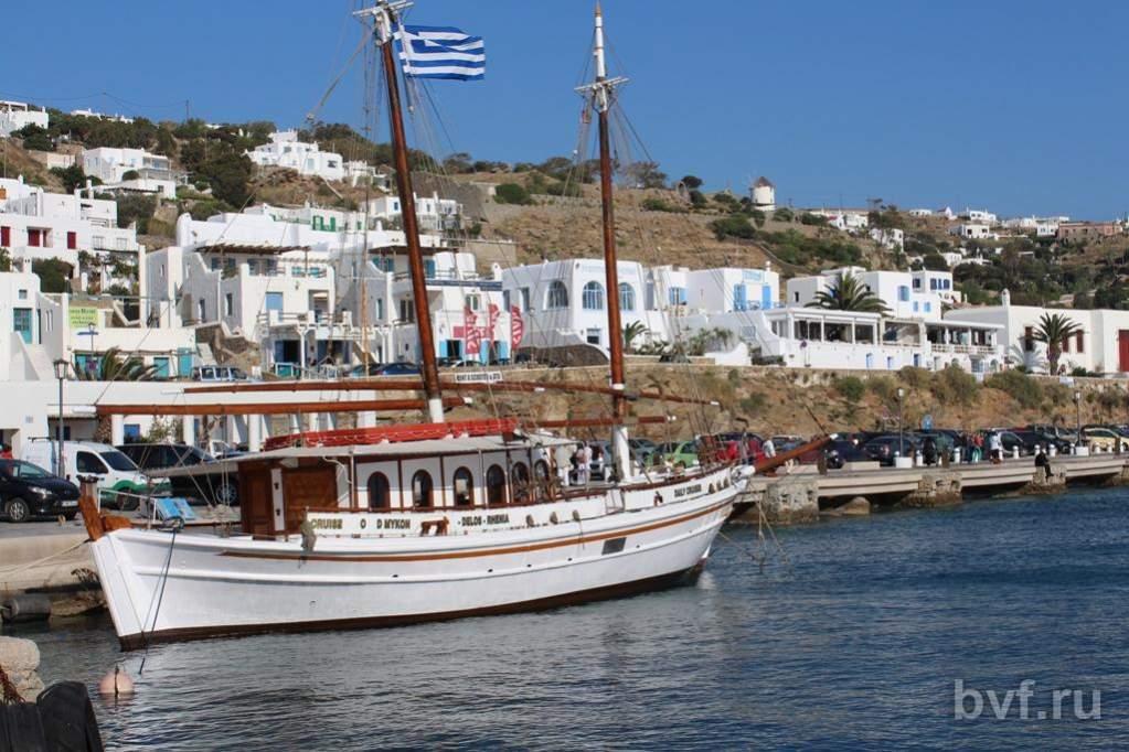 Нажмите на изображение для увеличения Название: греция 063.jpg Просмотров: 17 Размер:109.4 Кб ID:2218117