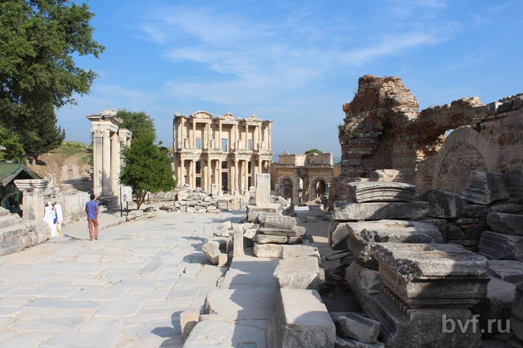 Нажмите на изображение для увеличения Название: греция 128.jpg Просмотров: 12 Размер:111.1 Кб ID:2218144