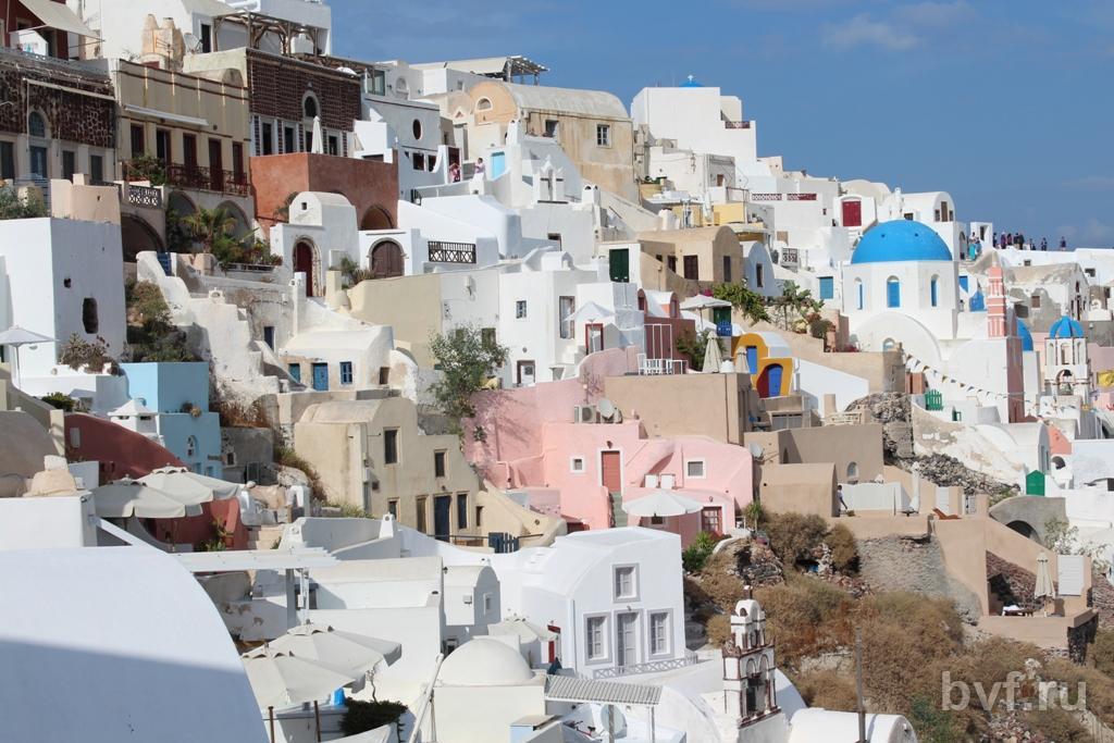 Нажмите на изображение для увеличения Название: Греция 282.jpg Просмотров: 18 Размер:115.7 Кб ID:2226877