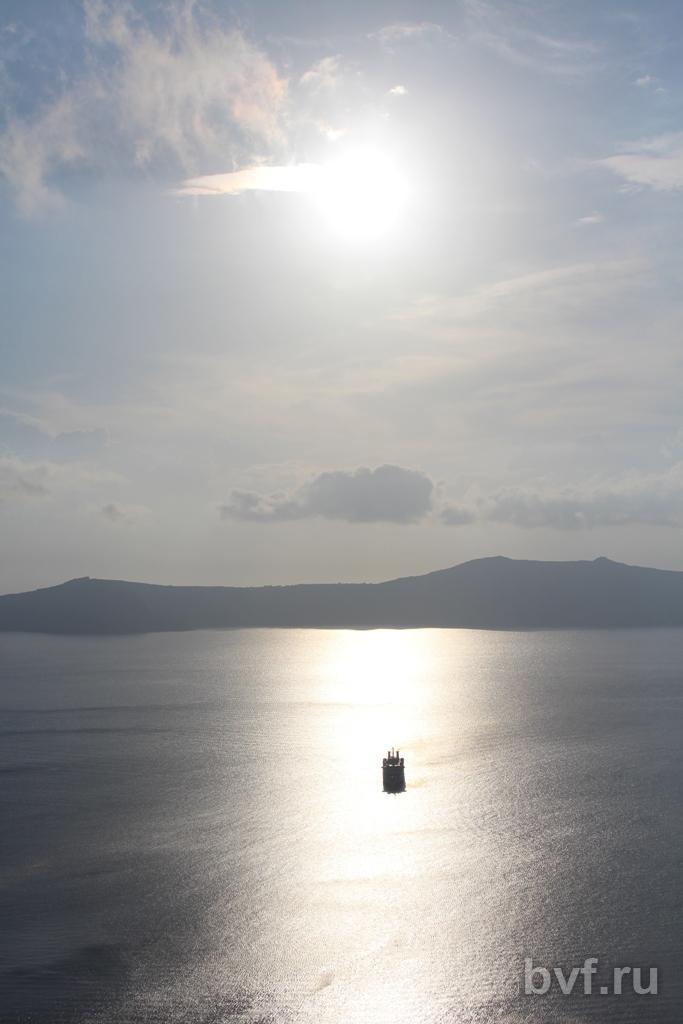 Нажмите на изображение для увеличения Название: Греция 306.jpg Просмотров: 16 Размер:51.8 Кб ID:2226881