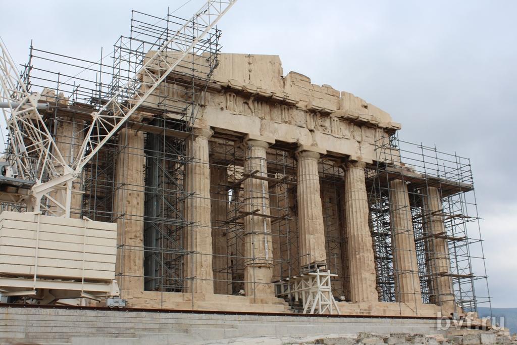 Нажмите на изображение для увеличения Название: Греция 318.jpg Просмотров: 10 Размер:124.5 Кб ID:2226914