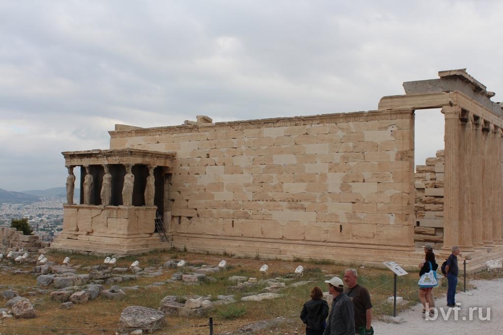 Нажмите на изображение для увеличения Название: Греция 319.jpg Просмотров: 6 Размер:80.6 Кб ID:2226915