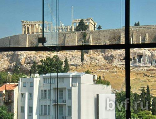 Нажмите на изображение для увеличения Название: musey_akropolya_8.jpg Просмотров: 5 Размер:41.9 Кб ID:2226920