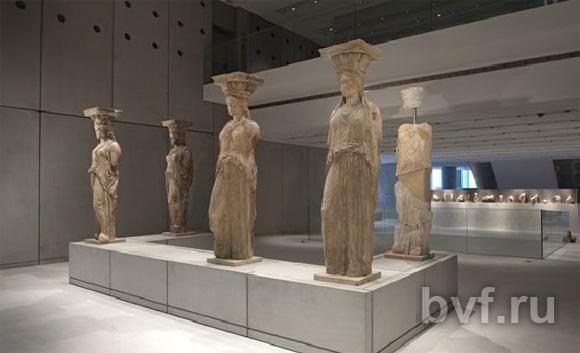 Нажмите на изображение для увеличения Название: acropolis_museum.jpg Просмотров: 11 Размер:24.5 Кб ID:2226922