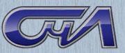 Название: logo1.jpg Просмотров: 1094  Размер: 5.2 Кб