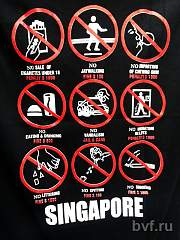 Нажмите на изображение для увеличения Название: singapore-prohibition-fine.jpg Просмотров: 31 Размер:95.8 Кб ID:2423776