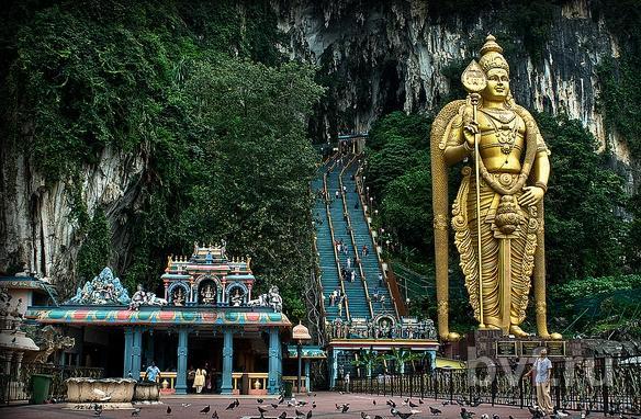 Нажмите на изображение для увеличения Название: пещера Бату.jpg Просмотров: 8 Размер:83.3 Кб ID:2424015