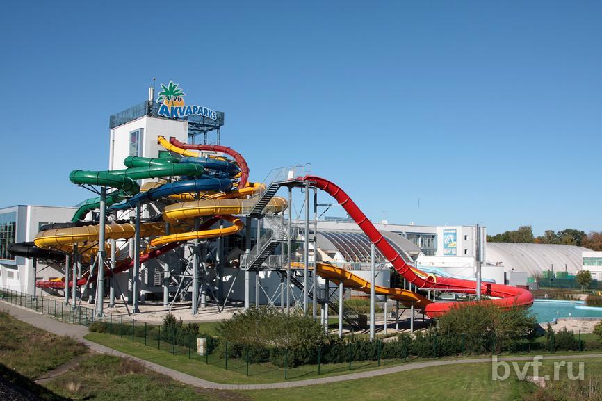 Нажмите на изображение для увеличения Название: akvapark-livu-big.jpg Просмотров: 1 Размер:81.0 Кб ID:2725631