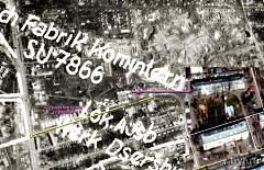 Нажмите на изображение для увеличения Название: по пр-ту Труда.jpg Просмотров: 41 Размер:177.5 Кб ID:2797304