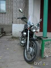http://bvf.ru/forum/attachment.php?attachmentid=2839745&stc=1&thumb=1&d=1469645085