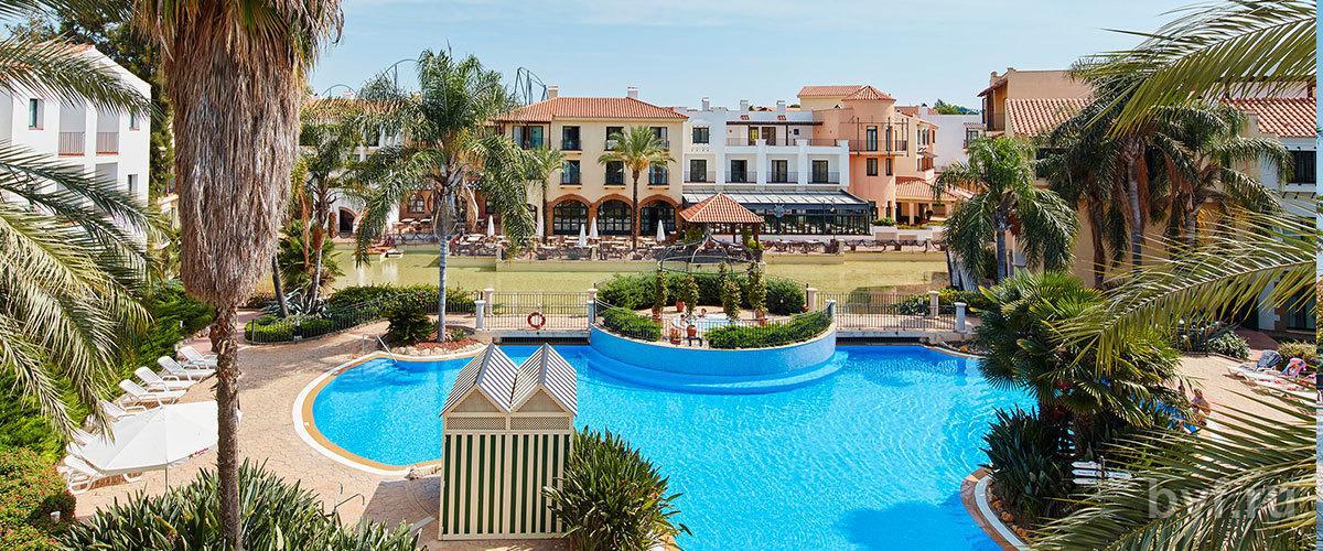 Нажмите на изображение для увеличения Название: General-Hotel-1.jpg Просмотров: 28 Размер:215.9 Кб ID:2842934