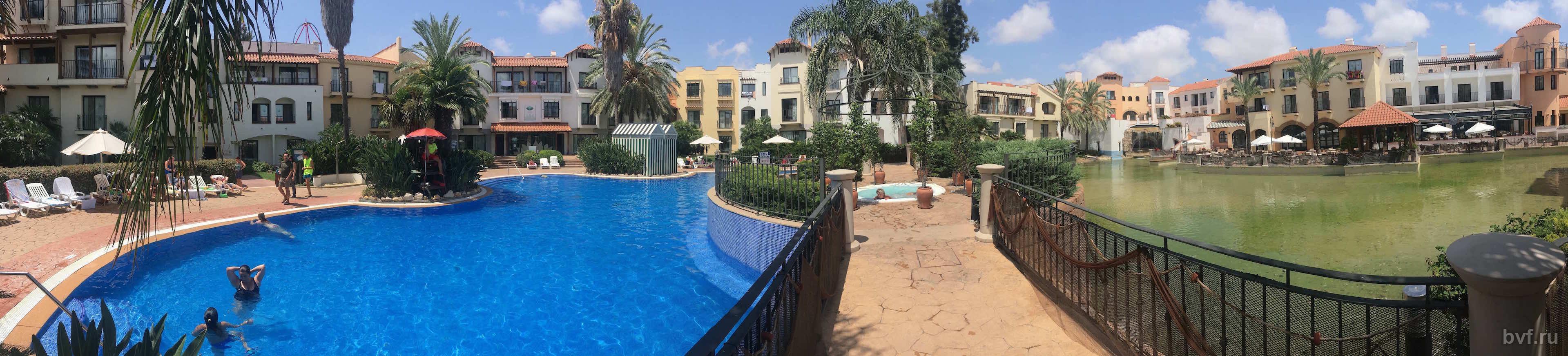 Нажмите на изображение для увеличения Название: hotel_panorama.jpg Просмотров: 20 Размер:561.8 Кб ID:2842947