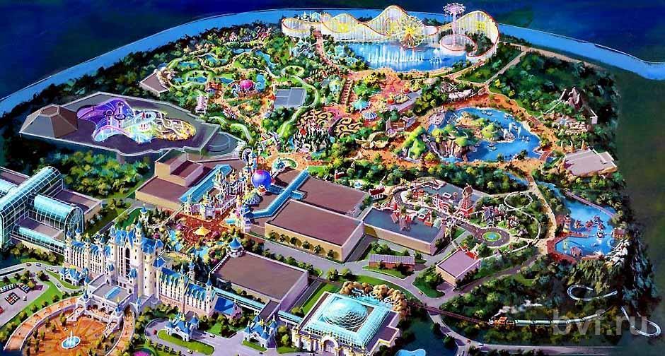 Нажмите на изображение для увеличения Название: theme-park.jpg Просмотров: 2 Размер:156.3 Кб ID:2867230