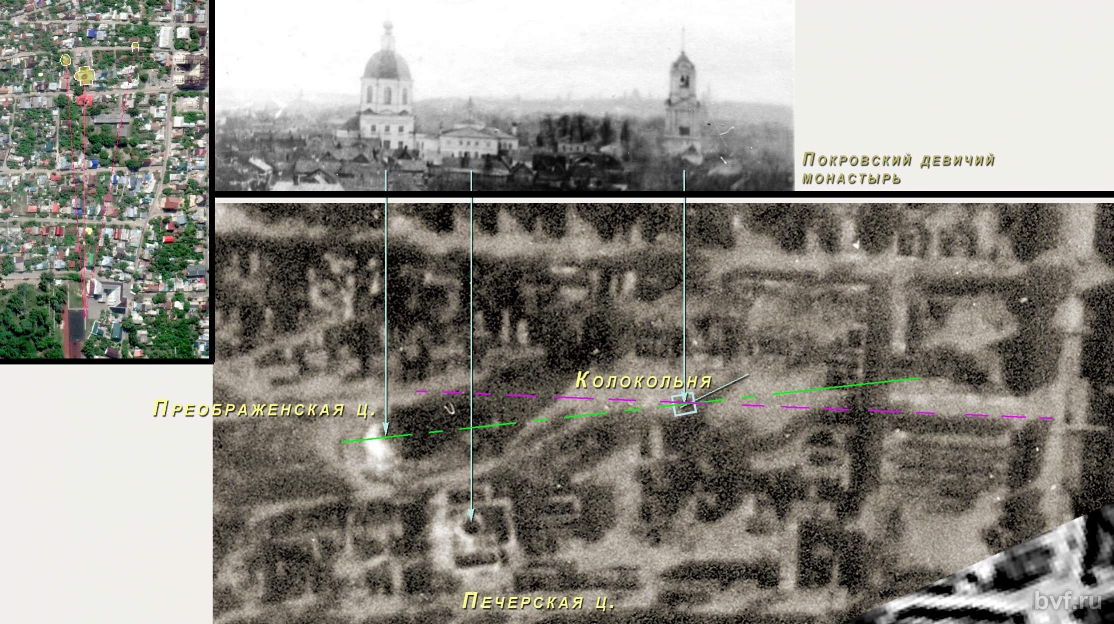 Нажмите на изображение для увеличения Название: Покр девич монастырь.jpg Просмотров: 22 Размер:360.3 Кб ID:2982359