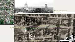 Нажмите на изображение для увеличения Название: Покр девич монастырь.jpg Просмотров: 71 Размер:360.3 Кб ID:2982359