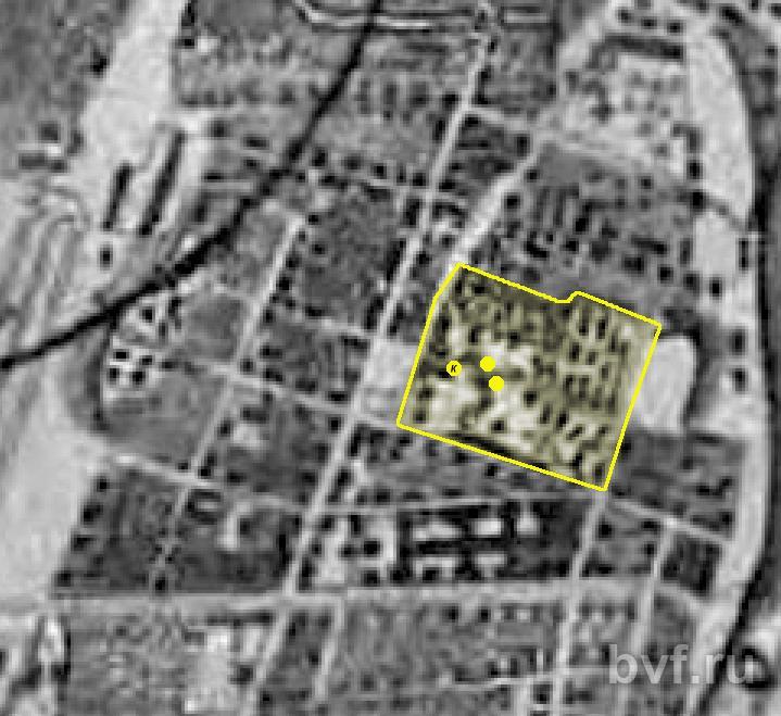 Нажмите на изображение для увеличения Название: Покр девичий монастырь.jpg Просмотров: 26 Размер:84.0 Кб ID:2982365