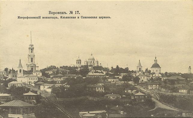 Нажмите на изображение для увеличения Название: Panorama_old.jpg Просмотров: 692 Размер:75.1 Кб ID:525246