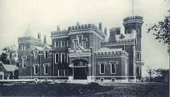 Нажмите на изображение для увеличения Название: рамонский дворец.jpg Просмотров: 196 Размер:446.3 Кб ID:685575