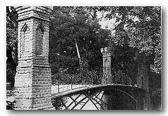 Нажмите на изображение для увеличения Название: рамонь-мостик.jpg Просмотров: 246 Размер:178.9 Кб ID:686077