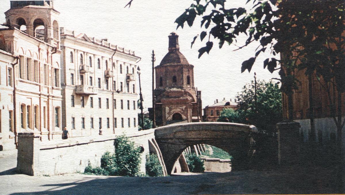 Нажмите на изображение для увеличения Название: кам мост.jpg Просмотров: 103 Размер:434.5 Кб ID:939897