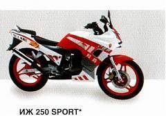 Нажмите на изображение для увеличения Название: Иж 250 Спорт!.jpg Просмотров: 15 Размер:29.3 Кб ID:228891